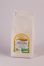 Backmischung Tessiner Brot 1 kg