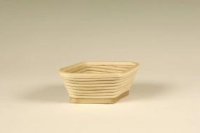 Brotkörbchen oval für 500 - 750 g Brot