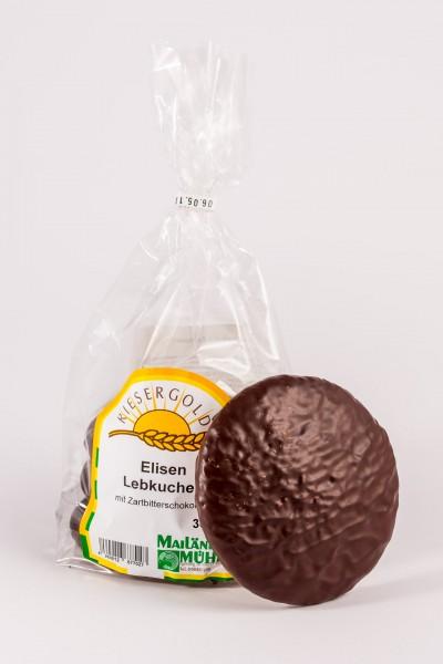 Schoko-Elisenlebkuchen 375 g
