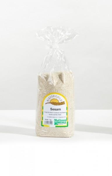 Sesam geschält 400 g