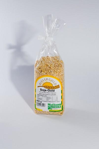 Sojagold 400 g