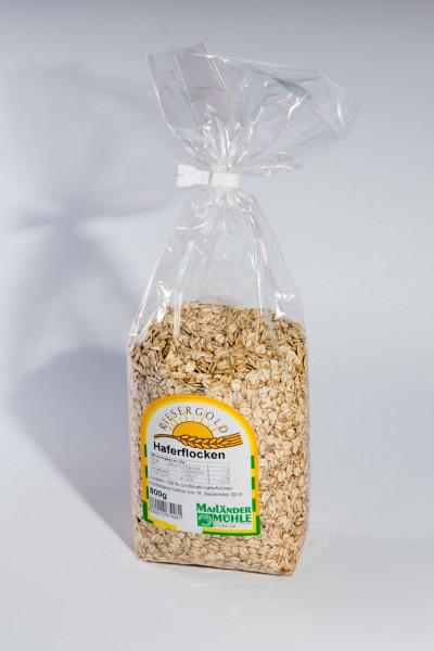 Haferflocken Grossblatt 800 g
