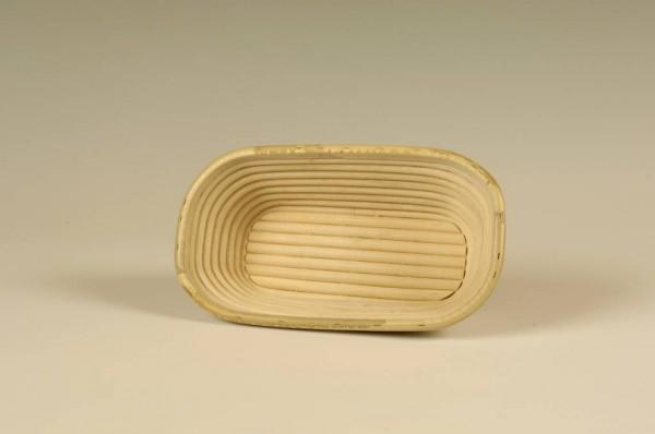 Brotkörbchen lang für 1 kg Brot