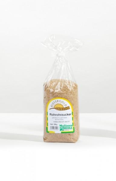 Rohrohrzucker 1 kg