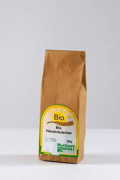 Bio Hauskräutertee 60 g