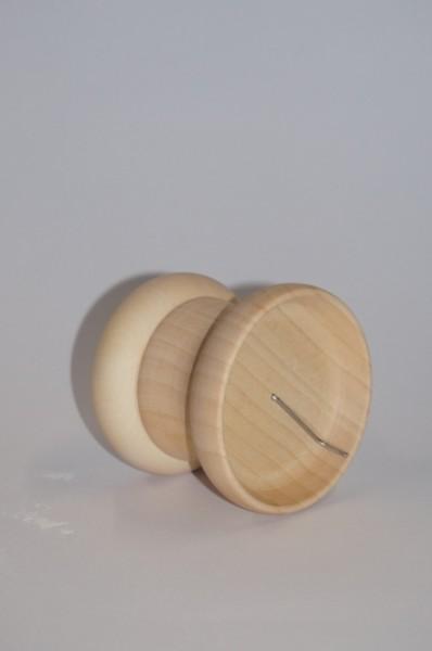 Lebkuchenglocke 7 cm