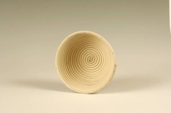 Brotkörbchen rund für 1 kg Brot