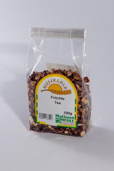 Früchtetee 100 g