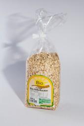 Bio Haferflocken Grossblatt 500 g