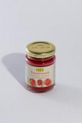 Bio Tomatenmark 100 g