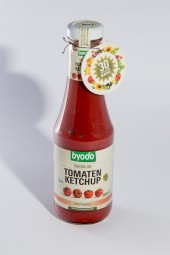 Bio Tomatenketchup 500 g