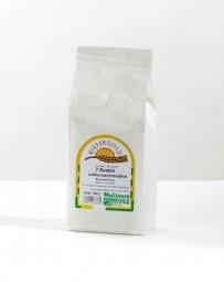Backmischung 7-Saaten-Vollkornschrotbrot 1 kg