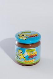 Nuss-Nougat-Creme 400 g