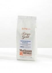 Hartweizendunst / Nudelmehl 25 kg