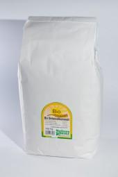 Bio Dinkelvollkornmehl 5 kg