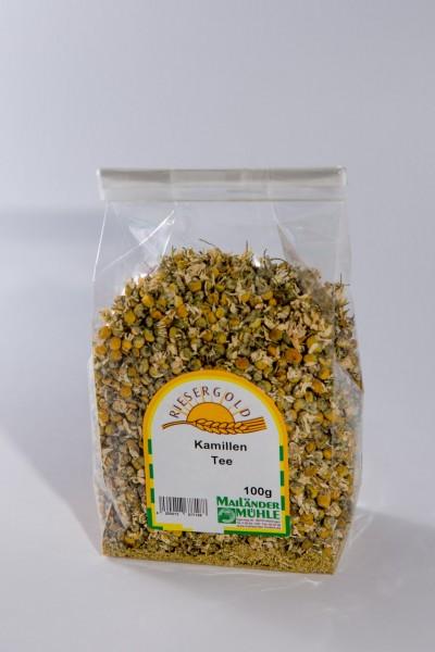 Kamillentee 100 g