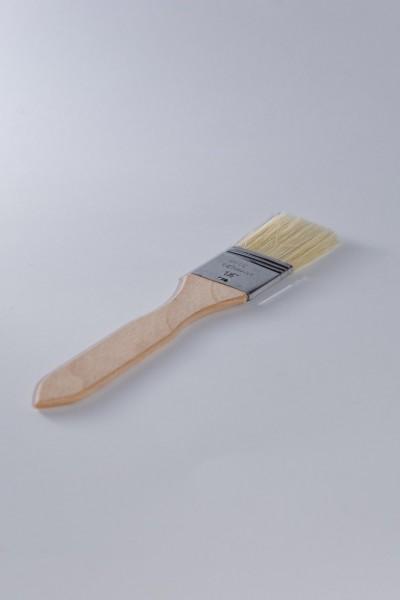 Backpinsel 3,5 cm