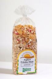 Joghurt-Früchte-Müsli 500 g