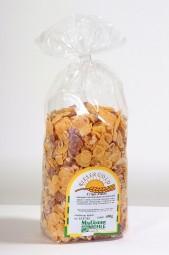 Crispi-Flakes 400 g