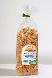 Viel-Kornflakes 300 g
