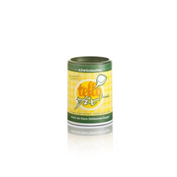 Tello Fix Suppenwürze, rein pflanzlich 220 g