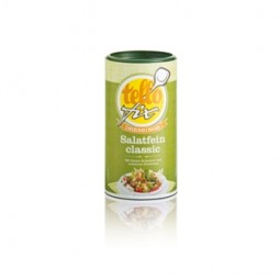 Salatfein Classic 300 g