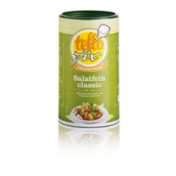 Salatfein Classic 800 g