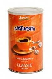 Bio Getreidekaffee instant 250 g