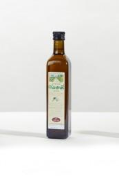 Natives Olivenöl extra 0,5 l