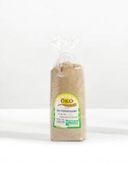 Bio Vollrohrzucker (Ursüße) 800 g