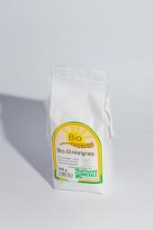 Bio Dinkelgries hell 500 g