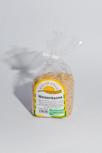 Weizenkeime 250 g