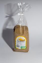 Brotgewürz, gemahlen 750 g
