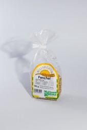 Fenchel, ganz 100 g