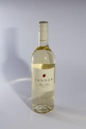 Bio Weißwein, trocken 0,75 l