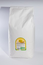 Bio Dinkelspätzlemehl 5 kg