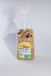 Karibik-Müsli 500 g