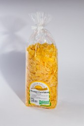 Knusper Cornflakes 300 g
