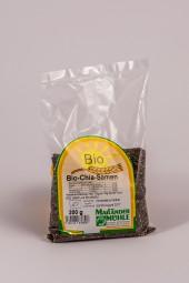 Bio Chiasamen 200 g