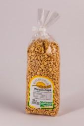 Weizen-Puffies 200 g
