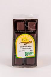Bio Dominosteine 140 g