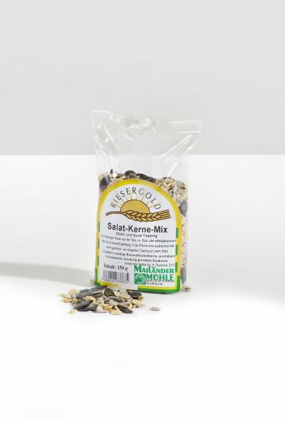 Salatkernemix 150 g